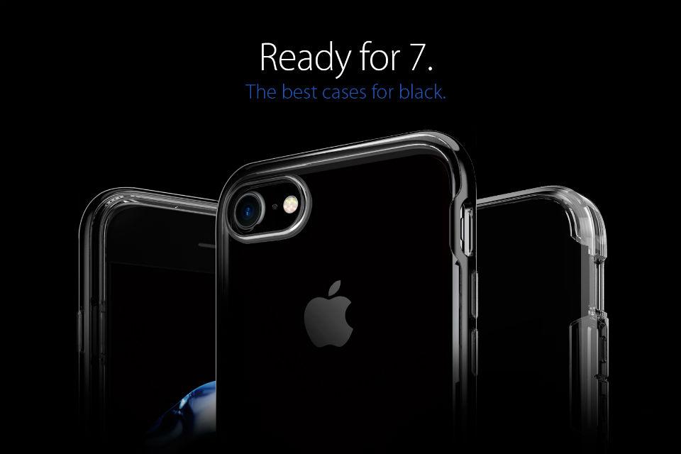 Apple melakukan perbaikan di sejumlah fitur