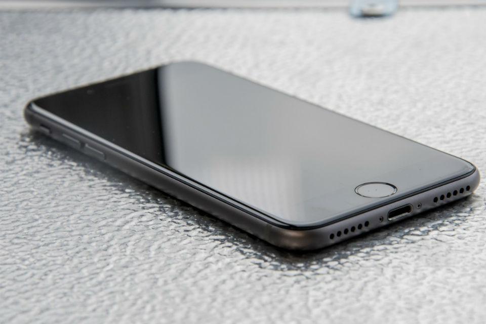 Hilangnya earpod jack jadi salah satu kejutan dari Apple
