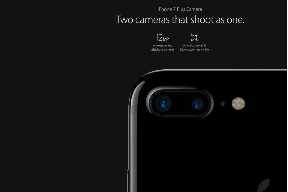 Hal yang perlu diperhatikan sebelum membeli iPhone 7