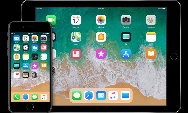 Inovasi Terbaru Dari Apple, Ipad, Iphone