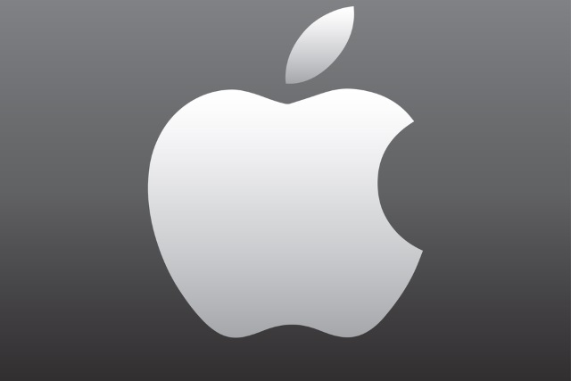 Kabar Baru Dari Apple, Ipad, Iphone di Liga Champions